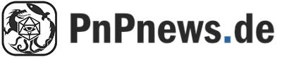 PnPnews.de