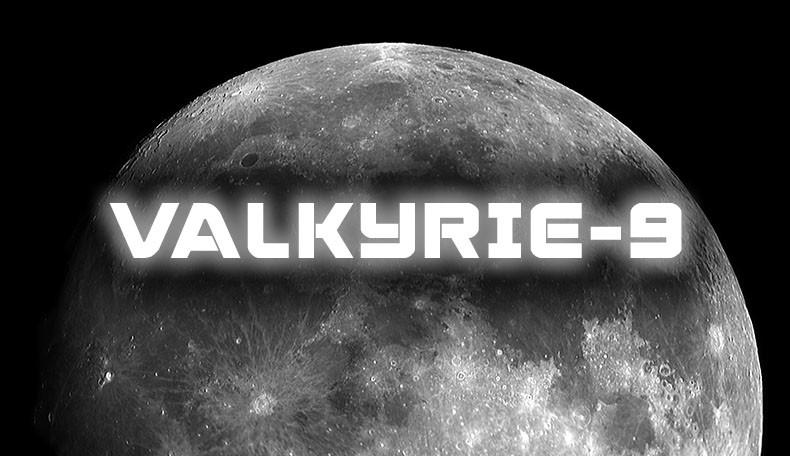 Valkyrie-9
