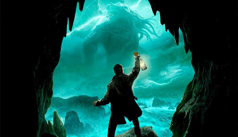 Chaosium und Focus mit Deal für Videospiele zu Call of Cthulhu