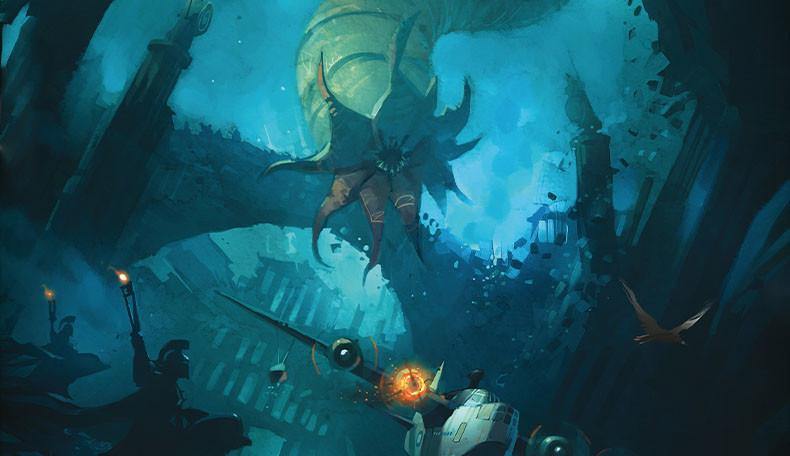 Schatten-von-Atlantis