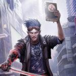 Neo-Anarchistische Enzyklopädie (Shadowrun)