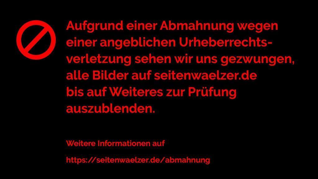 Platzhalterbild auf Seitenwaelzer.de