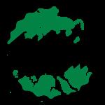 FHTAGN Logo