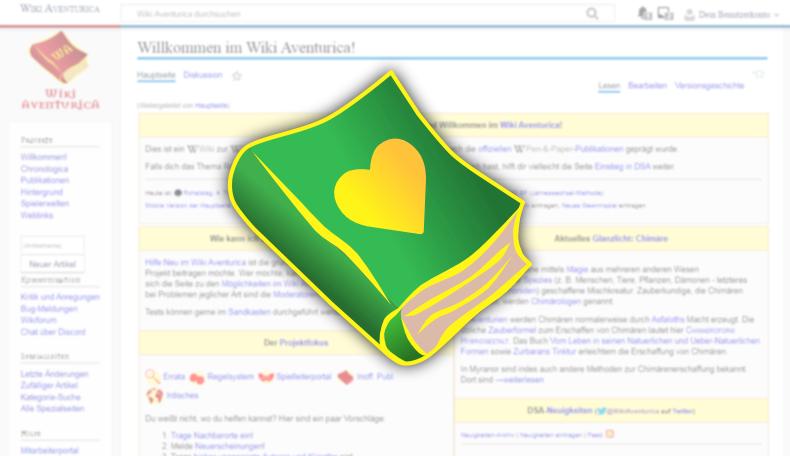 Wiki-Love 2019
