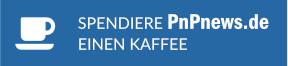 Spendiere PnPnews.de einen Kaffee