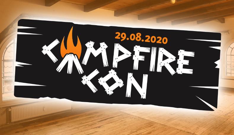 Campfire Con
