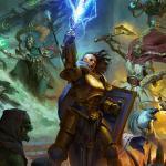 Warhammer: Soulbound