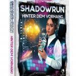 Shadowrun – Hinter dem Vorhang