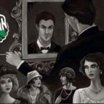 FHTAGN: Der Club der Witwen (1. Auflage)
