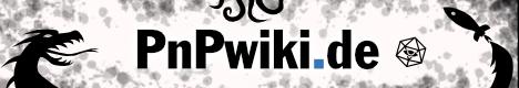 PnPwiki.de Banner